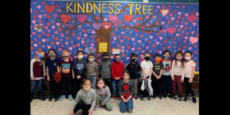 The Power of Kindness in Rocky Point